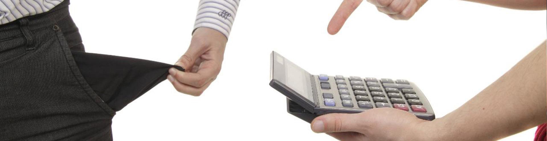 банкротство ип в Астрахани