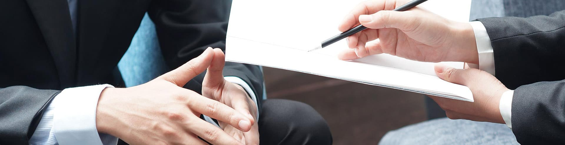 гарантии оказания юридических услуг в Астрахани
