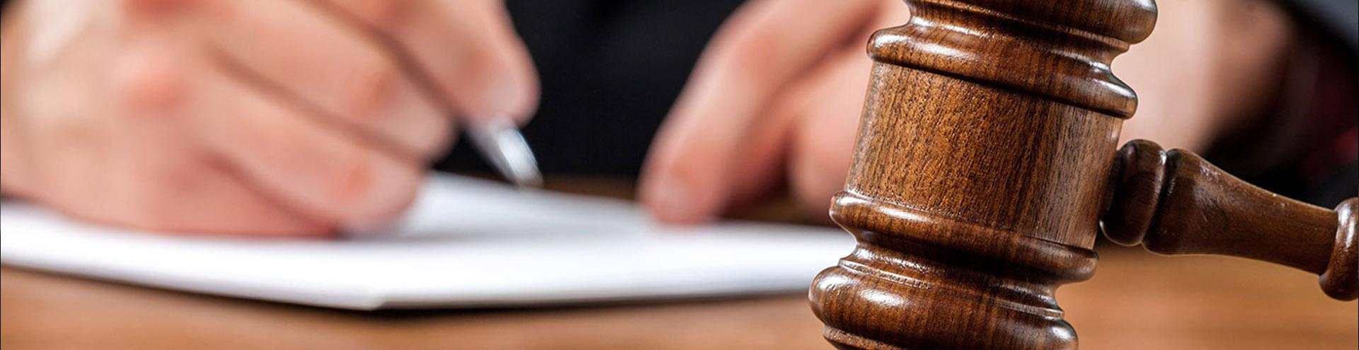 арбитражное исковое заявление в Астрахани