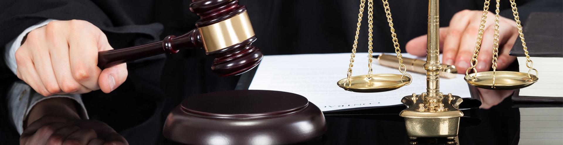 Исполнение решений иностранных судов в Астрахани