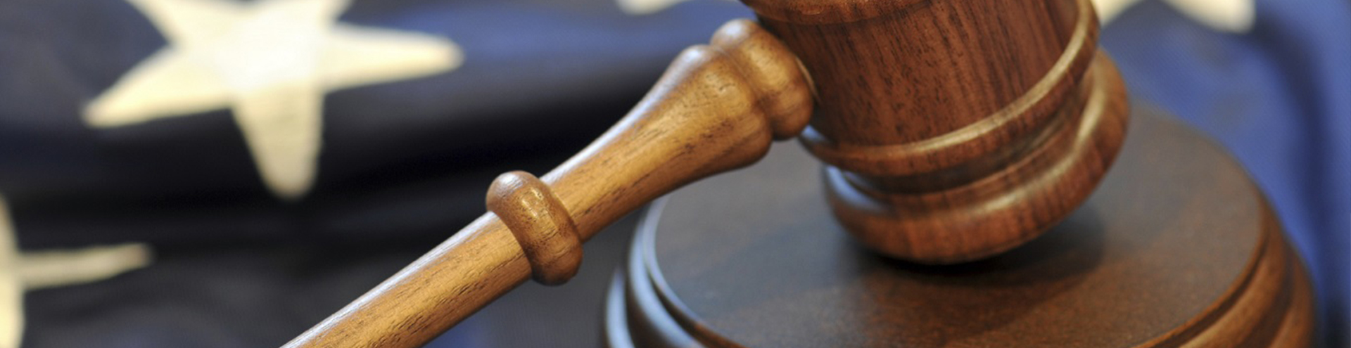 Решение иностранного суда в Астрахани