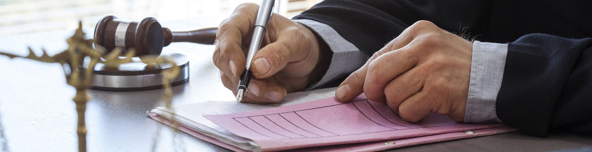 розыск должника в исполнительном производстве в Астрахани