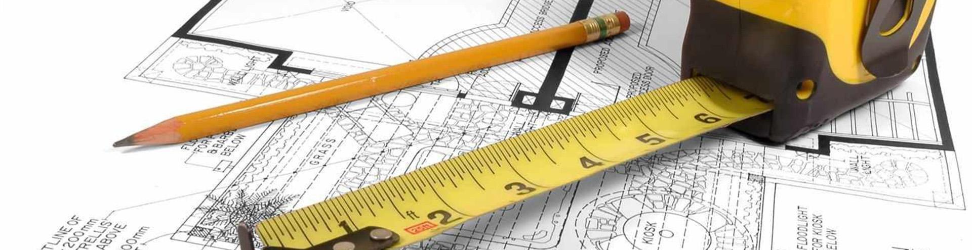 Поможем исправить кадастровую ошибку в Астрахани и Астраханской области