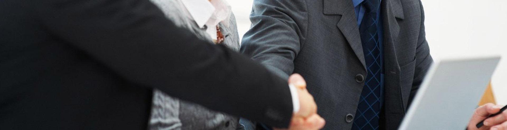 консультация юриста в Астрахани