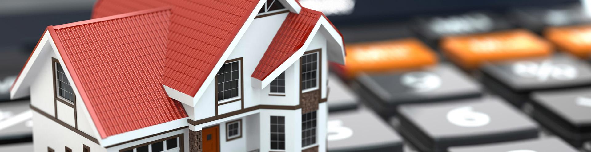 Оспаривание кадастровой стоимости недвижимости в Астрахани и Астраханской области