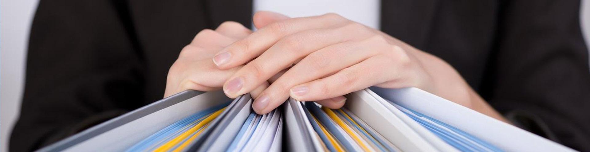 Подготовка арбитражных документов в Астрахани и Астраханской области