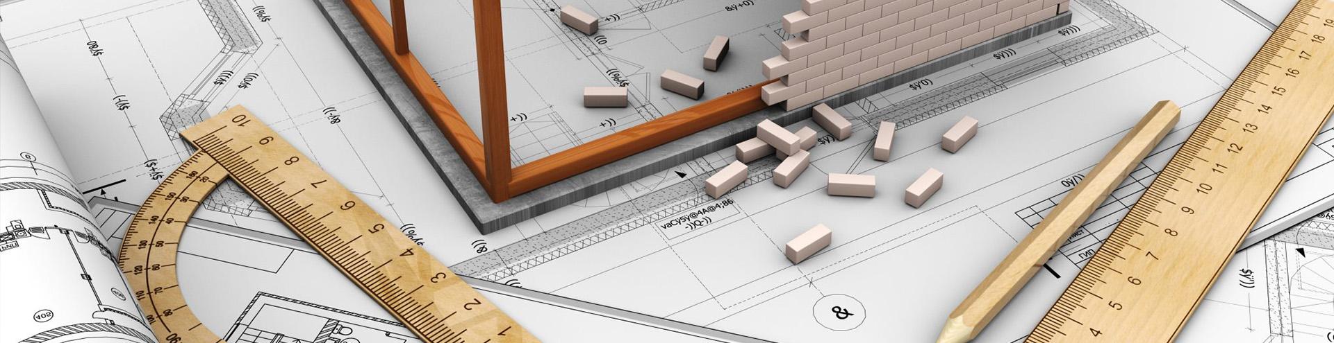 Оформление самовольной постройки в Астрахани и Астраханской области