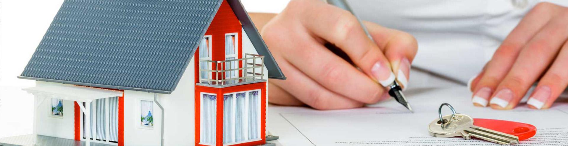 сделки с недвижимостью в Астрахани и Астраханской области