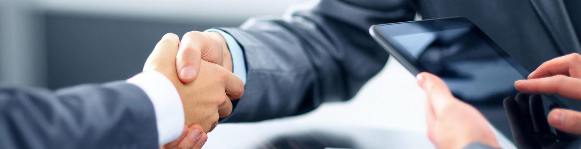 юридическое обслуживание предпринимателей в Астрахани