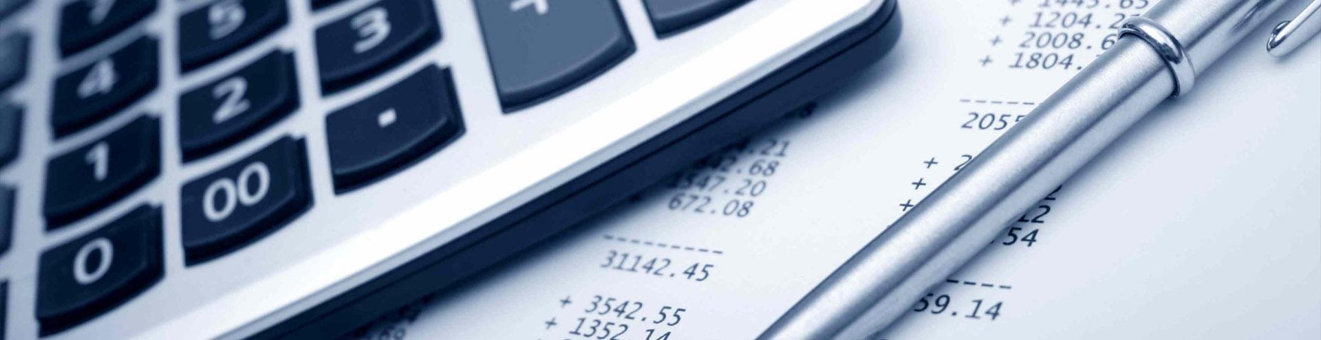 стоимость юридических услуг в Астрахани