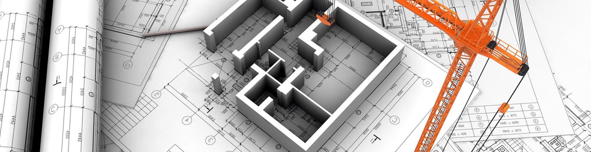 Получение разрешения на реконструкцию здания в Астрахани и Астраханской области