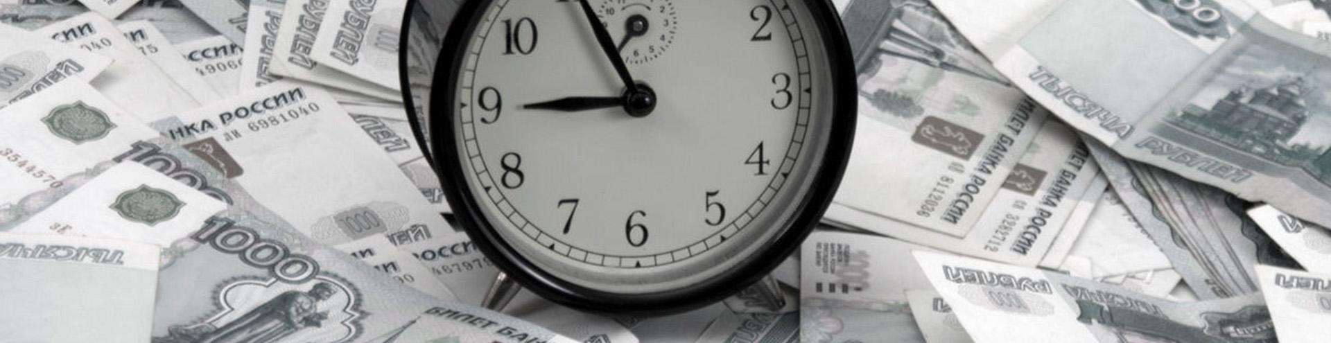 судебное взыскание долгов в Астрахани и Астраханской области
