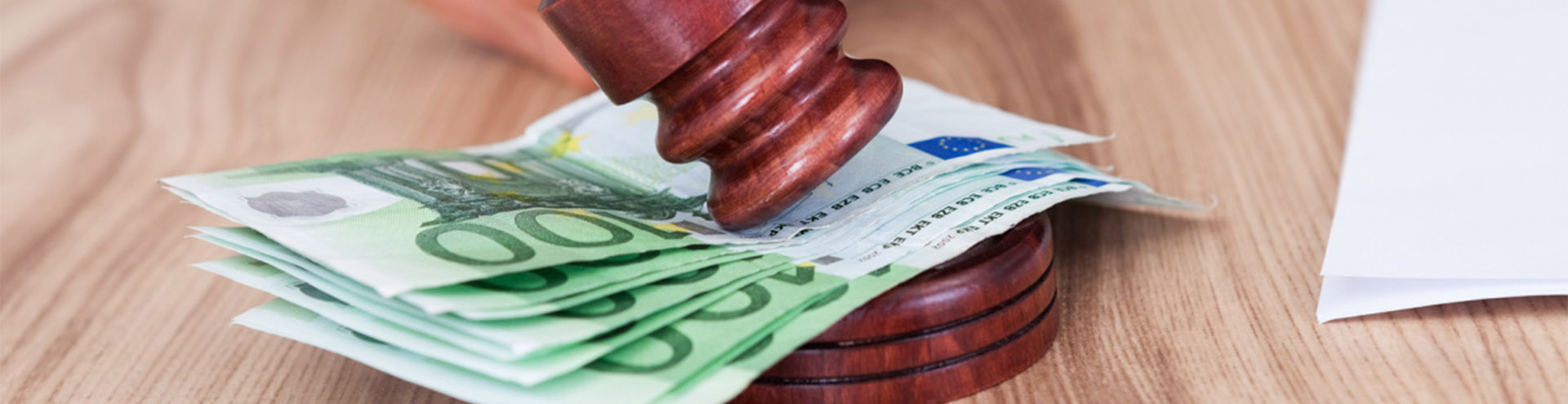 судебные расходы в Астрахани