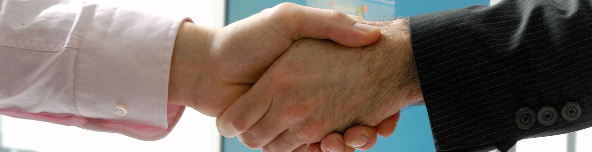 арбитражное урегулирование споров в Астрахани