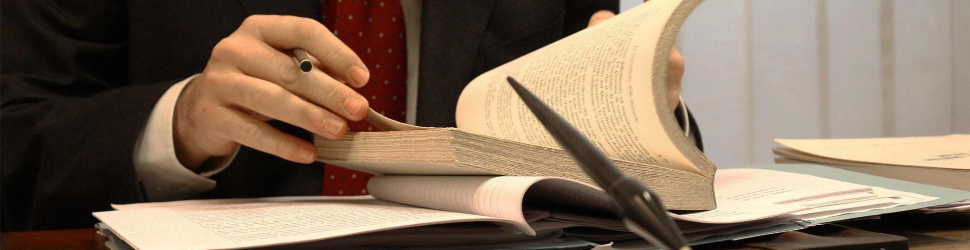 юридические услуги в Астрахани