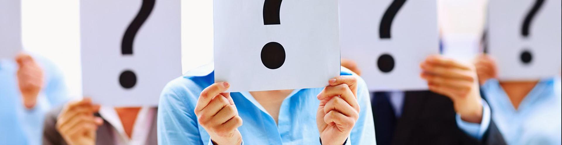 Задать вопрос юристу онлайн в Астрахани
