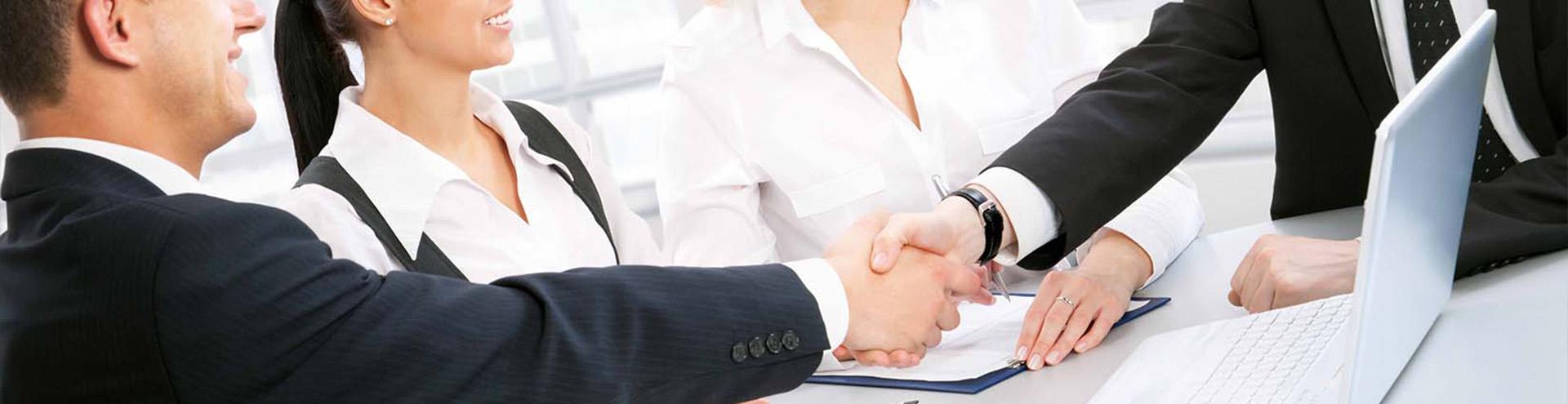 юридическое обслуживание физических лиц в Астрахани и Астраханской области