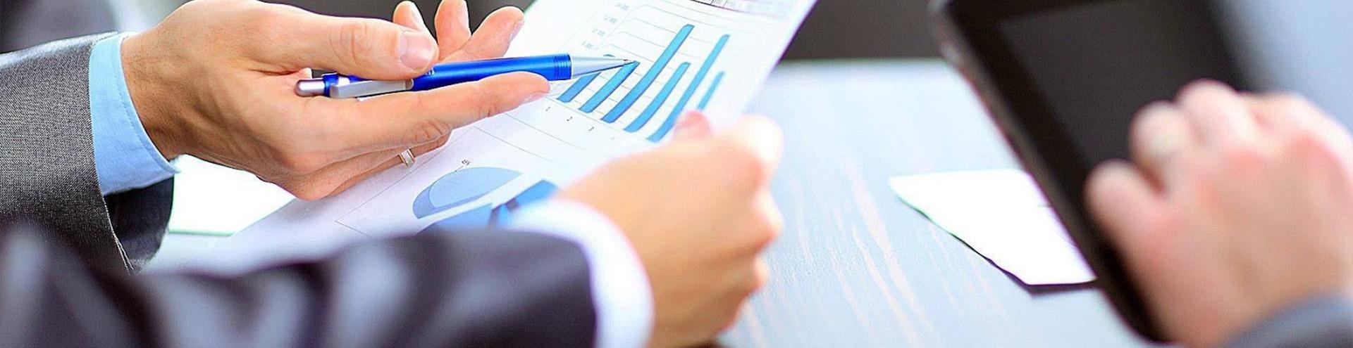 рефинансирование долга в Астрахани и Астраханской области
